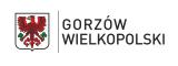Miejski plan transportowy Miasta Gorzowa Wielkopolskiego