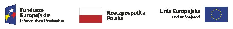 Fundusze Europejskie - dla Rozwoju Polski Zachodniej. Modernizacja i rozwój zintegrowanego systemu transportu zbiorowego w Gorzowie Wlkp.